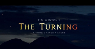 Image: Review: The Turning