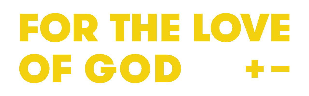 ftlog_logo_rgb_white_yellow