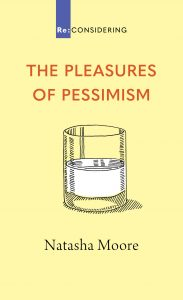 The_Pleasures_of_Pessimismn_-_FINAL_FRONT_COVER[1]
