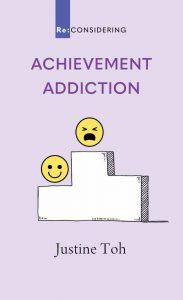 jt achievement addiction